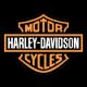 Harley-Davidson нацелился на Ducati