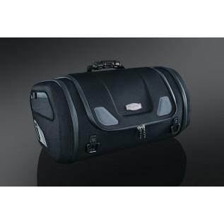 XKürsion XR2.0 Roll Bag